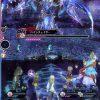 大幻獣ベインチェイサー EXをバルバトスLで攻略!ガープが星6に進化へ