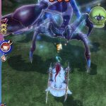 6章-53 メギドの集まる店 疑惑の森にてソウルマローダーを攻略!ゼパルの速攻連撃で完封!