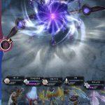 6章-60 万感の一撃 空の穴にて次元獣アナーケンを攻略!アスモデウスで速攻を仕掛ける