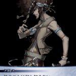 アガレスのキャラストーリー 感想:森と共存する運命、盗賊たちとの戦い