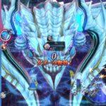 輝竜アシュトレト EXを金冠攻略!単体攻撃はブニでダメージ無効にしつつかばう!