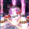 真珠姫ルゥルゥ EXをアスタロトB主体で3ターン攻略!全体への雷ダメージが輝く