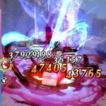 ソロモン王と悪魔の鏡 これからも続く道 E2-5 堕罪と天罰の翼を金冠攻略!