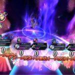 7章-63 メギドの奇襲 名もなき荒野 VH 協奏パーティでベルフェゴールを攻略!