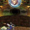 メギドβ2 魔蠱の巣窟 メギドの力を協奏パーティで金冠攻略!